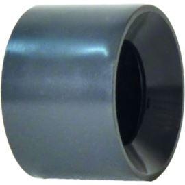 Redukcja krótka PVC-U 90-75
