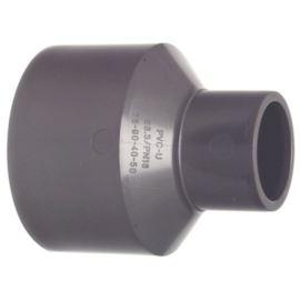 Redukcja PRO-FIT PVC-U 20+25-12+16