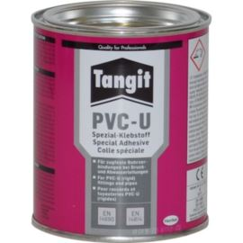 Klej do PVC-U TANGIT 1,000kg