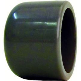 Zaślepka PVC-U d16