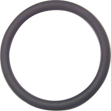 O-Ring EPDM 3.53x28.17 do dwuzłączki d25