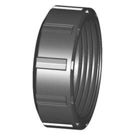 Nakrętka zaworu 546 PVC-U d16-20