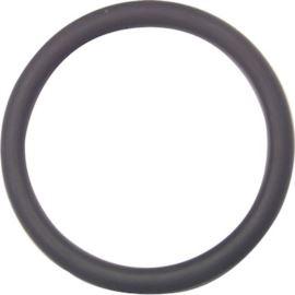 O-Ring EPDM 2.62x15.54 do dwuzłączki d16
