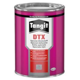 Klej Tangit DTX 0,59 kg