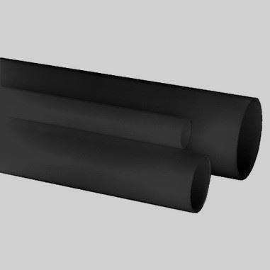 Rura PE100 SDR11 PN16 d16x1.8 5m